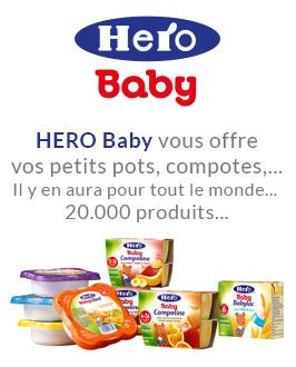 Babydays charleroi - Salon bebe charleroi ...